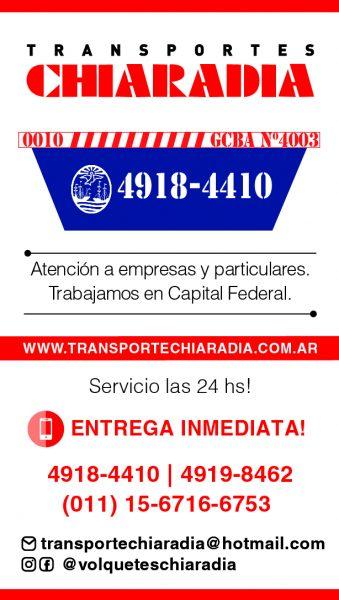 tarjeta personal TCH ulttiima 14619-02